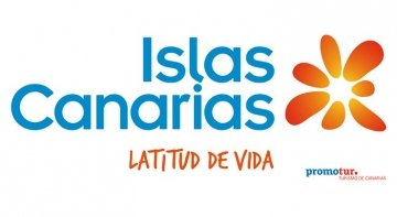 Promotur Turismo de Canarias
