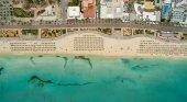 Las patronales hoteleras de Baleares, satisfechas con el decreto ley aprobado de urgencia | Foto: dronepicr (CC BY 2.0)