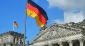 Alemania descarta la movilidad con España, pese a abrir sus fronteras