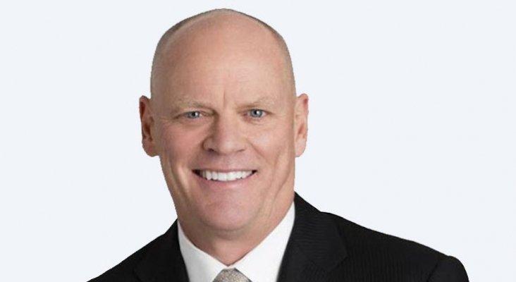 Dave Grissen abandona Marriott
