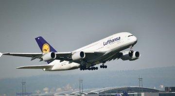 Lufthansa recuperará su conexión Frankfurt-Ciudad de México en junio