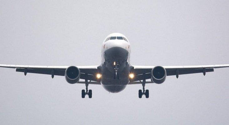 España prorroga la prohibición de vuelos que lleguen de fuera del espacio Schengen