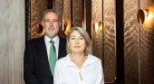 Reabren dos hoteles de RIU: Primer paso hacia la recuperación | Foto. Carmen y Luis Riu