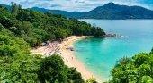 Los hoteleros de Tailandia presentan una contraoferta a TUI | Foto: Phuket, Tailandia