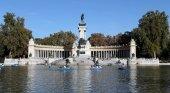 El turismo, uno de los grandes ejes del plan de recuperación de Madrid