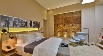 El Hotel Billini presenta su protocolo para combatir el Covid-19