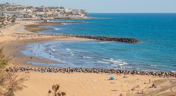 Canarias no espera que el turismo internacional se reactive hasta otoño