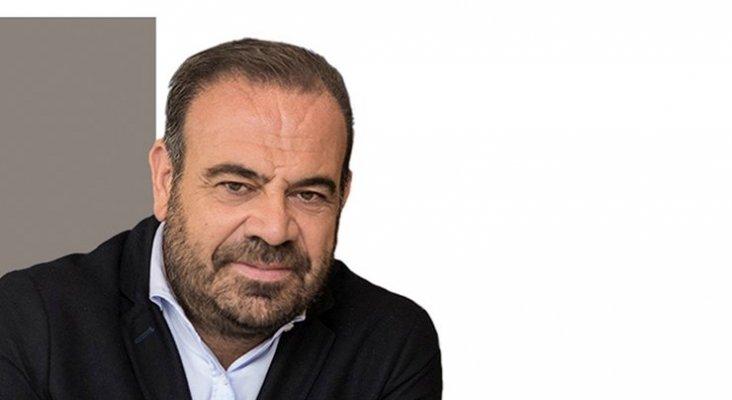 Gabriel Escarrer, presidente de Exceltur y CEO de Meliá Hotels International