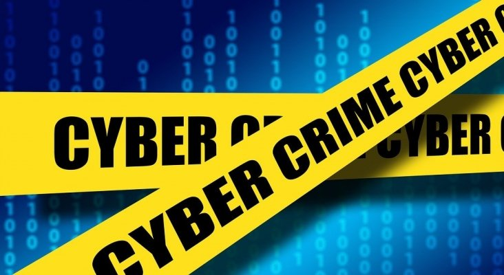 easyJet sufre un robo masivo de datos de sus clientes