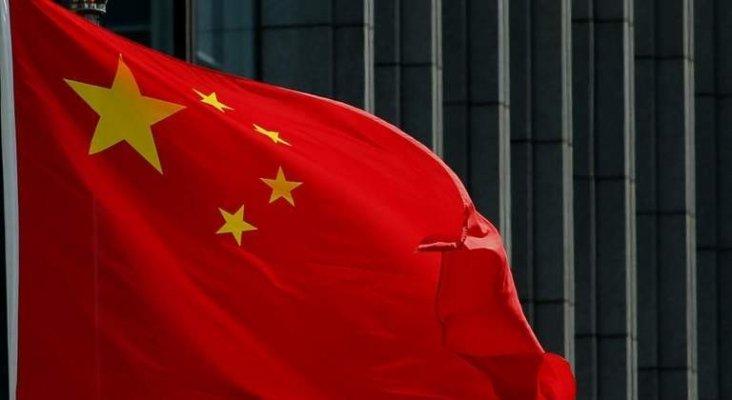 La inversión china en hoteles se dispara