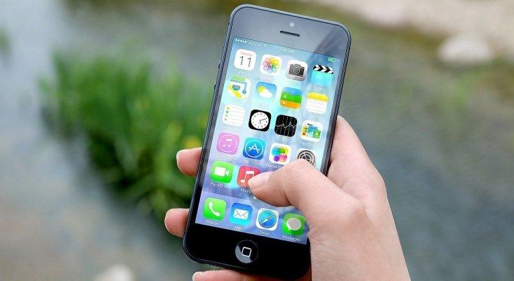 La 'app' española para monitorizar los contagios de COVID-19 estará lista en junio