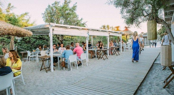 La Asociación de Bares de Mallorca celebra la suspensión del impuesto a las terrazas