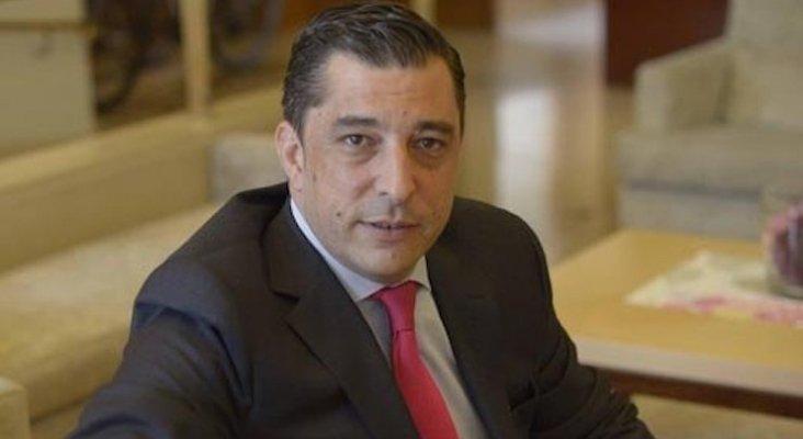 El mundo hotelero se despide de Rafael Benito Cases