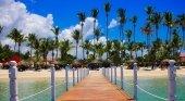 R. Dominicana pone fecha a la última fase de su desescalada y a la reactivación del turismo