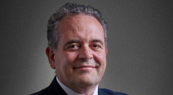 El Dr. Javier Almunia, director de Loro Parque Fundación, es reelegido presidente de la Asociación Ibérica de Zoos y Acuarios