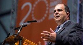 Fracasa el intento de Sir Stelios Haji Ioannou por derrocar a la directiva de easyJet