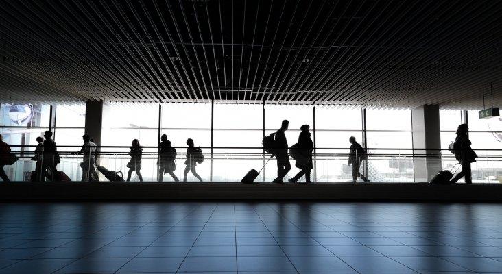 Posible cuarentena para los británicos que vuelvan de unas vacaciones en el extranjero