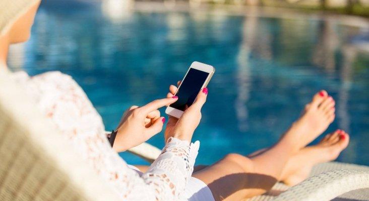 La búsqueda de hoteles en España se dispara un 142%, tras anunciar la apertura al turismo |Foto: Destinia News