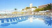 Globalia también podría desprenderse de su cadena hotelera | Foto: Be Live Adults Only Marivent (Mallorca) - belivehotels.com