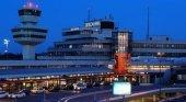 Alemania jubila antes de tiempo al Aeropuerto de Berlín-Tegel | Foto: Aviación al día