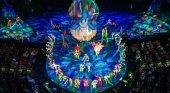 Cirque du Soleil, al borde de la quiebra | Foto: cirquedusoleil.com