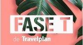 Fase T de Travelplan