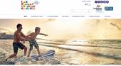Las Palmas de Gran Canaria convoca un concurso de soluciones innovadoras para la recuperación