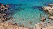 El Gobierno baraja una apertura al turismo desigual entre comunidades| Foto: Formentera