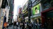 Corea del Sur vuelve a endurecer las restricciones por un rebrote