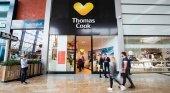106 ex-agencias de viajes de Thomas Cook entran en proceso de insolvencia | Foto: Reise Vor 9