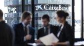 CaixaBank concede 1.100 millones de euros de crédito al sector hotelero