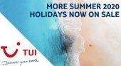 TUI UK anuncia dos aplazamientos de sus viajes en menos de un mes