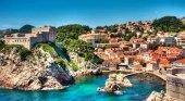Croacia se reabre al turismo el 1 de junio