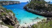 Baleares espera recibir alrededor de 3.000 turistas internacionales en junio | Mallorca