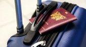 ¿A qué países pueden viajar los turistas alemanes?