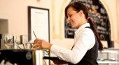 Madrid reduce los impuestos a las agencias de viajes, hostelería y ocio, entre otros