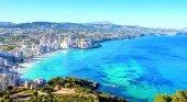España es el destino favorito de los británicos, según TUI