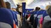 Los viajes entre provincias y comunidades podrán reactivarse el 8 de junio