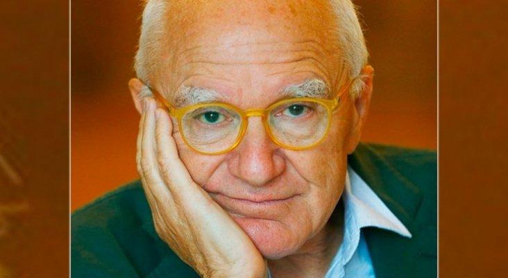 José María Mato, bioquímico, doctor en ciencias y expresidente del Consejo Superior de Investigaciones Científicas (CSIC)