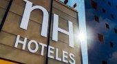 NH reabrirá 200 hoteles en todo el mundo durante el mes de junio | Foto: meet-in.es
