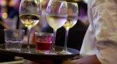 Madrid excluye a los trabajadores hosteleros del cómputo del aforo del local