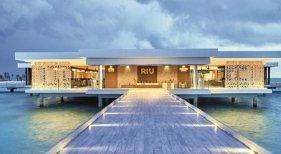 RIU lanza un nuevo servicio: asistencia sanitaria gratuita para sus huéspedes