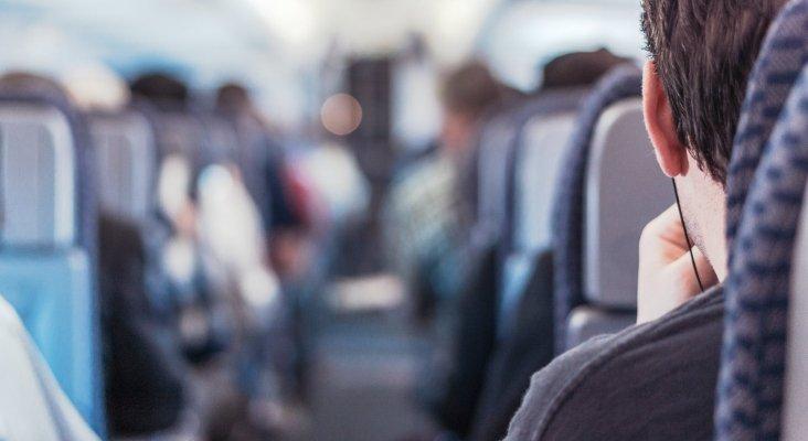 Los neerlandeses podrán viajar a la mayoría de países europeos en junio