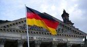 El paquete de ayudas de Alemania no convence a las agencias de viajes