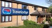 Travelodge se declara insolvente para salvar 10.000 empleos   Foto: travelodge.co.uk