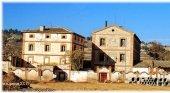 Un emblemático molino harinero de Teruel se convertirá en hotel de 4 estrellas | Foto: Blog a.a. garcía 2015 - teruelenimagenes-bolgspot.com