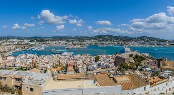 """El veto turístico de Alemania a España """"no ayuda nada a vender"""" a los hoteleros de Ibiza"""