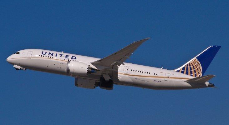 China permite a las aerolíneas de EE.UU. volar al país, tras las amenazas de Trump| Foto: InSapphoWeTrust (CC BY-SA 2.0)