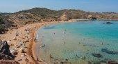 Luz verde a los planes de Baleares de recibir turistas alemanes en junio | Foto: Menorca