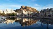 Los hoteles están más cerca de obtener el distintivo 'Alicante Segura'